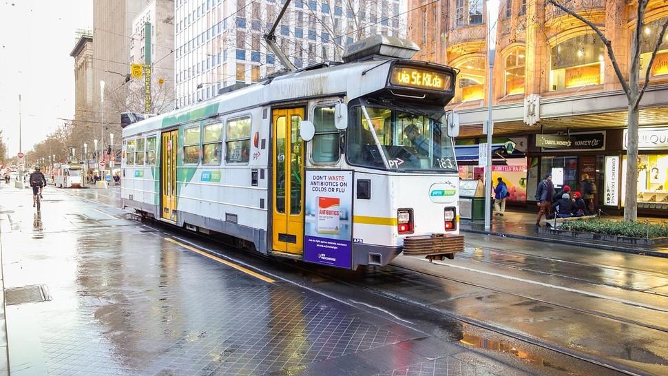 Victorian Business Electricity Comparison Rates Plans