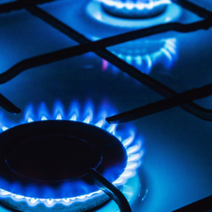 889643edbb1e8c05937e5e610105b20cf642ebcc gas stove