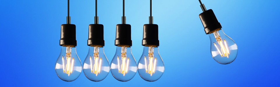 List Of Australian Electricity And Gas Providers