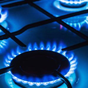 Fb0ce5075b33358e3dba3f8c50cb20e31de6874e gas stove
